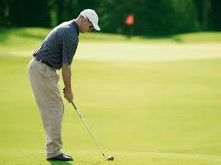 golf-regle